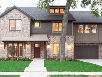 luxury-custom-homes-houston