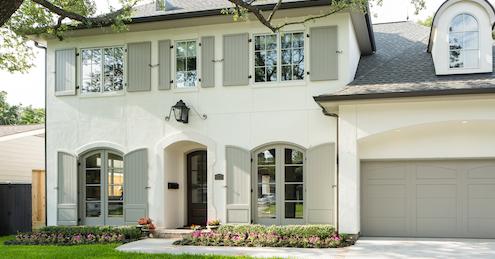 luxury-custom-homes-houston